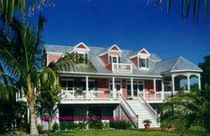caribbean home plans caribbean house on stilts google search home pinterest
