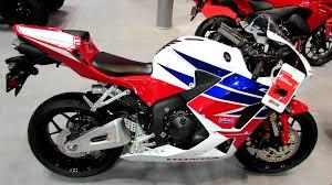 honda motorcycle 600rr 2013 honda cbr600rr accessorized walkaround 2013 new york