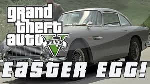 aston martin classic james bond grand theft auto 5 james bond