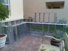 Outdoor Kitchen Design Plans Free Outdoor Kitchen Decor How To Build An Outdoor Kitchen Outdoor