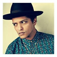 Bruno Mars Bruno Mars Tour Dates And Concert Tickets Eventful