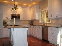 thomasville kitchen islands best 25 thomasville kitchen cabinets ideas on