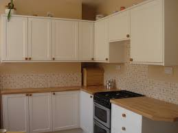 kitchen design manchester renovations warrington loft conversions manchester loft
