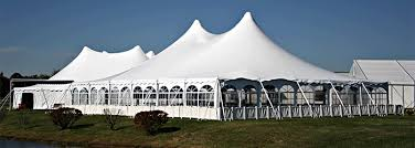 big tent rental vernon tent rental and party rental ultimate rental