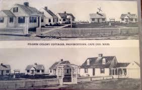cape cod cottages u2013 remaininginprovincetown