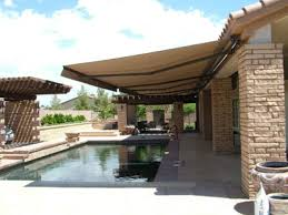 Cost Of Awnings Retractable Awning Cost Schwep