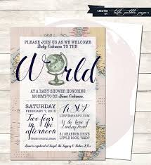 welcome to the world baby shower welcome to the world baby shower invitation printable baby