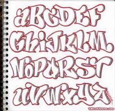 stylish graffiti letters tattoos designs tattoo viewer com
