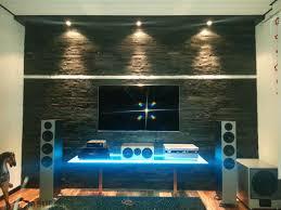 steinwand optik im wohnzimmer steinwand wohnzimmer bestellen 100 images grandeco design