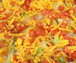 round table taco pizza round table pizza richmond pizza lasagna wings delivery deals
