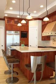 Pendant Lights For Kitchen Island Pendant Lighting Over Kitchen Island The Perfect Amount Of