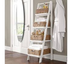 25 best ideas about ladder shelves on pinterest leaning ladder