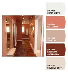 20 best cold stone ln home paint colors images on pinterest