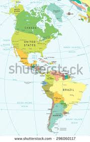 south america map atlas south america map stock images royalty free images vectors