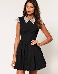 2011 thanksgiving dresses fashion trend seeker