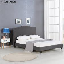 King Size Bed Frame Dimensions Bed Frames Twin Bed Frame Ikea King Bed Frame Walmart Queen