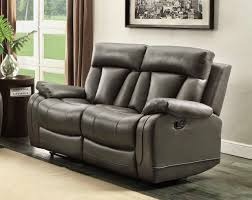 Best Leather Recliner Sofa Reviews Recliner Sofa Reviews Singapore Ezhandui