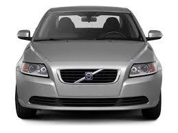 2011 volvo s40 price trims options specs photos reviews