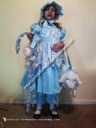 bo peep costume coolest bo peep costumes