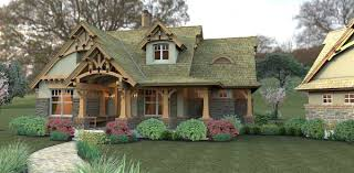 best house best selling house plans top home designs floorplans by thd