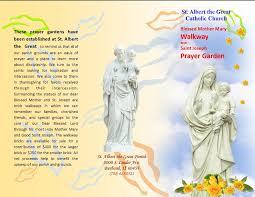 catholic thanksgiving prayer home