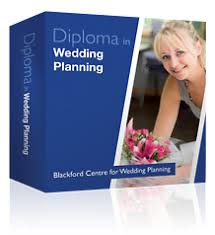 how to become a certified wedding planner one of the best wedding planner courses you can do