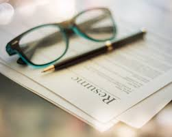 popular essay proofreading sites uk cover letter for ikea