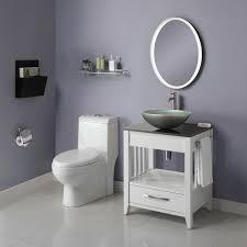 20 Inch Bathroom Vanities Incredible Small Bathroom Vanities And Sinks Small Bathroom