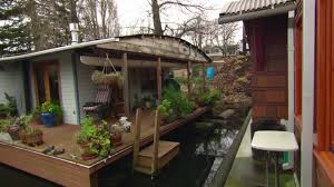 chip and joanna gaines garden the strobl houseboat video hgtv