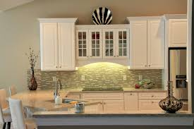kitchen backsplash mosaic tile designs kitchen backsplash design company syracuse cny