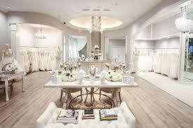 Wedding Dress Store Find Your Dream Wedding Dress At Casablanca Bridal Orange County