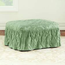 Ottoman Cover Buy Ottoman Cover From Bed Bath Beyond