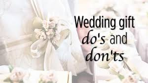 wedding gift amount per person the ultimate guide to how much to spend on wedding gifts 6abc