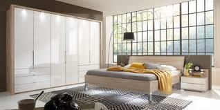 wiemann schlafzimmer entdecken sie hier das programm loft möbelhersteller wiemann