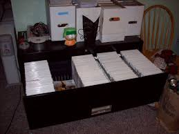 comic book cabinets for sale incredible collecting comics using a legal file cabinet for storage