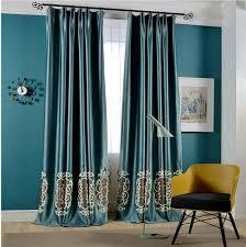 Cheap Fabric Curtains Heavy Fabric Curtains Eyelet Curtain Curtain Ideas