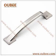 kitchen furniture handles kitchen cabinet handle