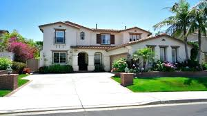 spanish style homes california spanish style homes with garage design ideas small old