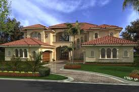 mediterranean house design mediterranean house exterior home color exterior house colors