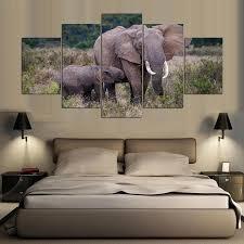 Home Decor Elephants Online Get Cheap Elephant Picture Frames Aliexpress Com Alibaba