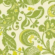 life iman home fabrics