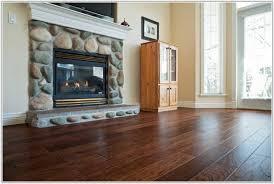 Laminate Flooring That Looks Like Wood Tile Flooring That Looks Like Wood Planks Tiles Home