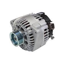 nissan maxima alternator replacement amazon com tyc 2 11017 new alternator for nissan maxima automotive