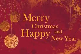 merry christmas and a happy new year the vineyard blog