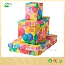 list manufacturers of cardboard box hinge lid buy cardboard box