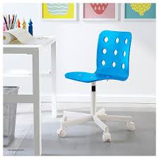 desk chair beach inspirational child desk chair ikea child desk