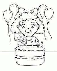 happy birthday mom coloring page birthday pinterest happy