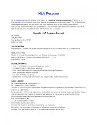new type of resume ideas collection different type of resume formats for layout free