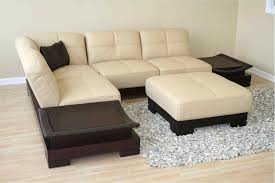 living spaces sofa sale outstanding living spaces couches lear recliner couch sleeper