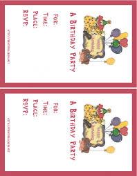 design birthday invitation card maker application also birthday